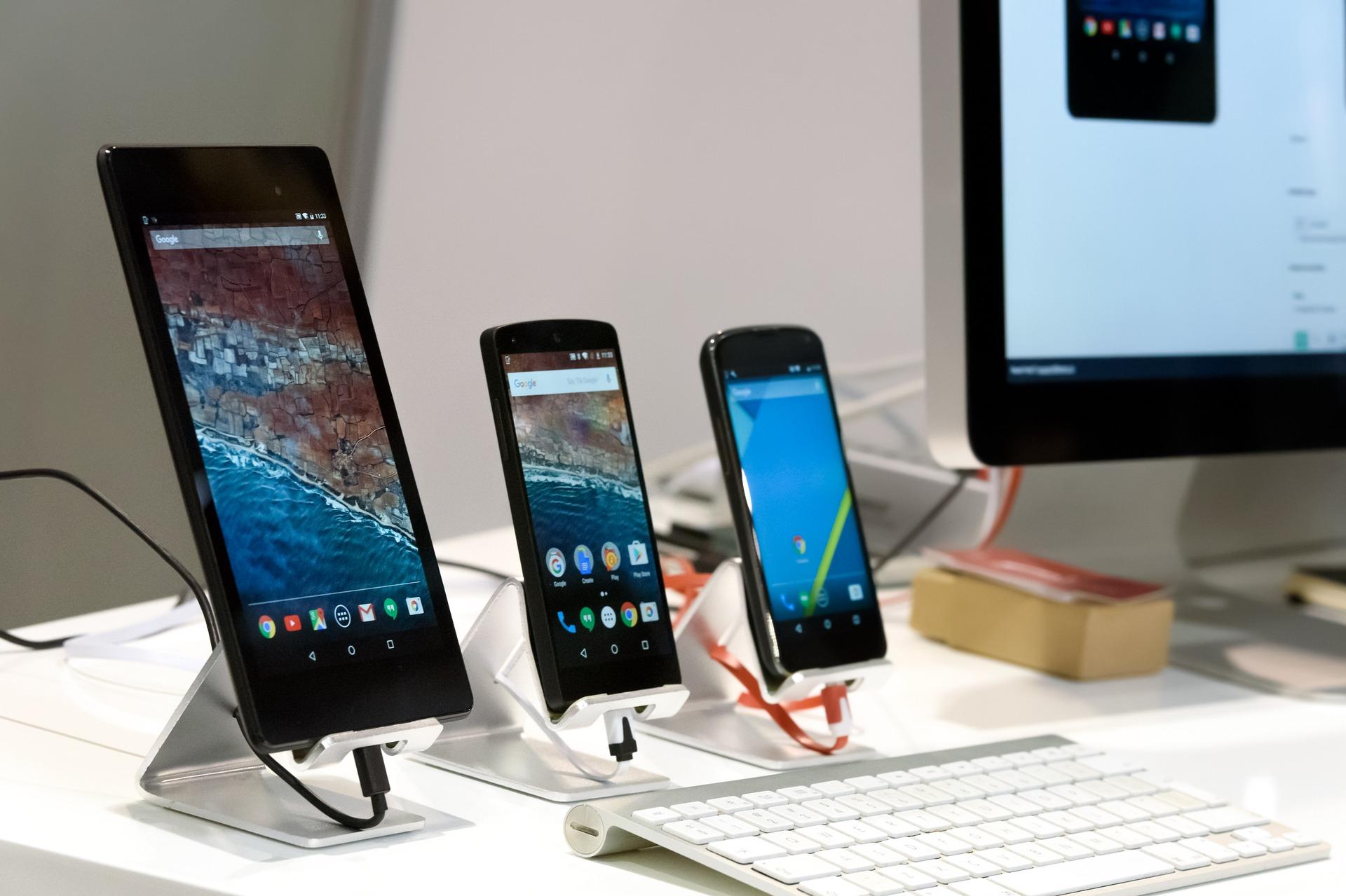 smartphone-3179295_1920