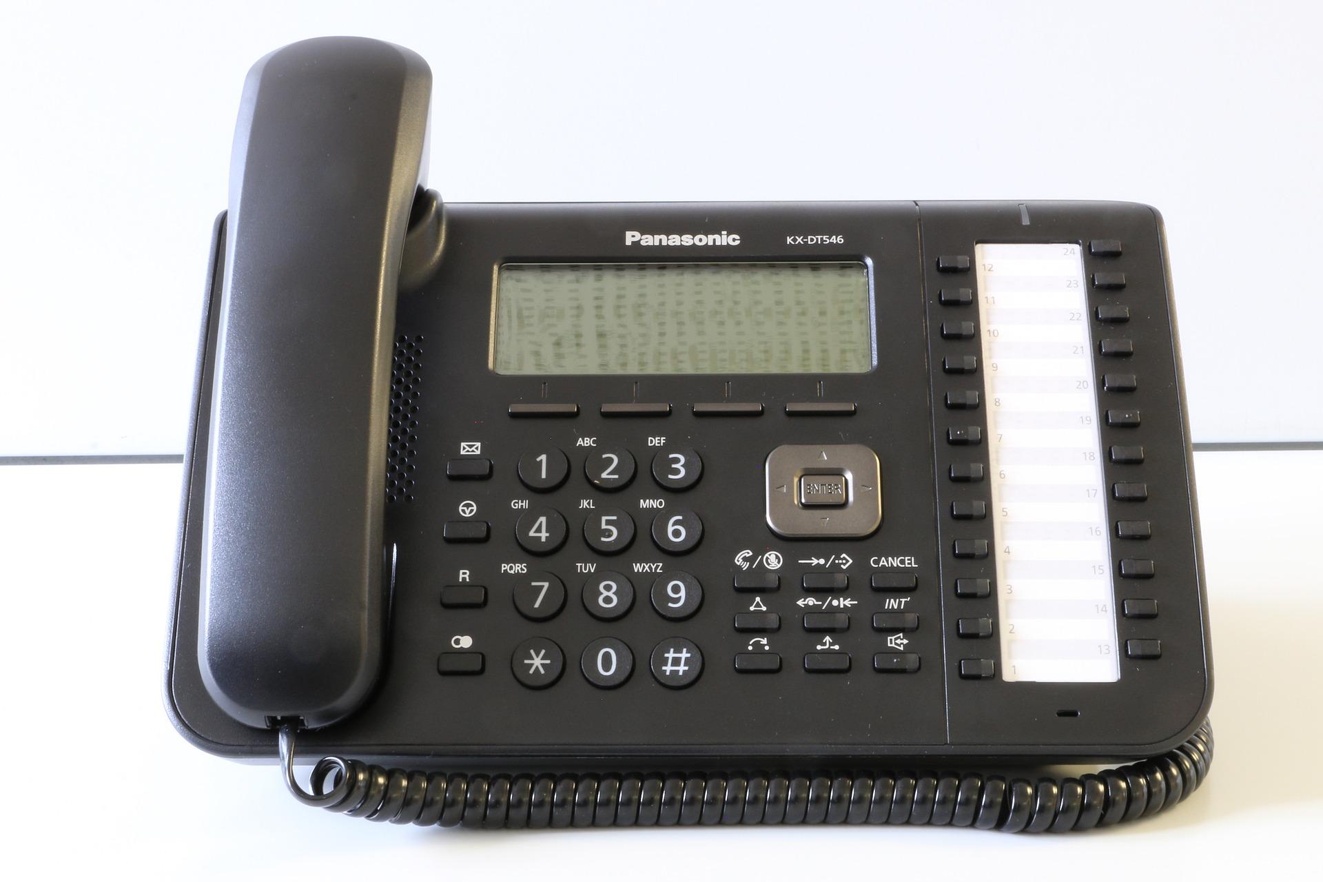 phone-1463406_1920 (1)